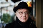 Le blog d'Yves Roucaute