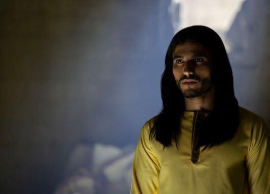 """The Messiah : """"L'est-il ou ne l'est-il pas?"""""""