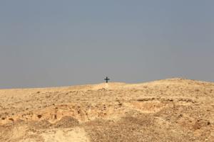 Carêmes protestant et catholique : quelles différences ?