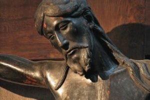 L'humble divinité de Jésus dans l'évangile de Marc T1