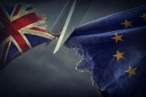 Au revoir, les Anglais !