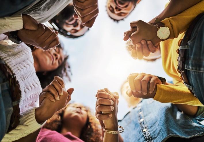 Journée Mondiale de Prière : faire l'expérience de l'Église universelle