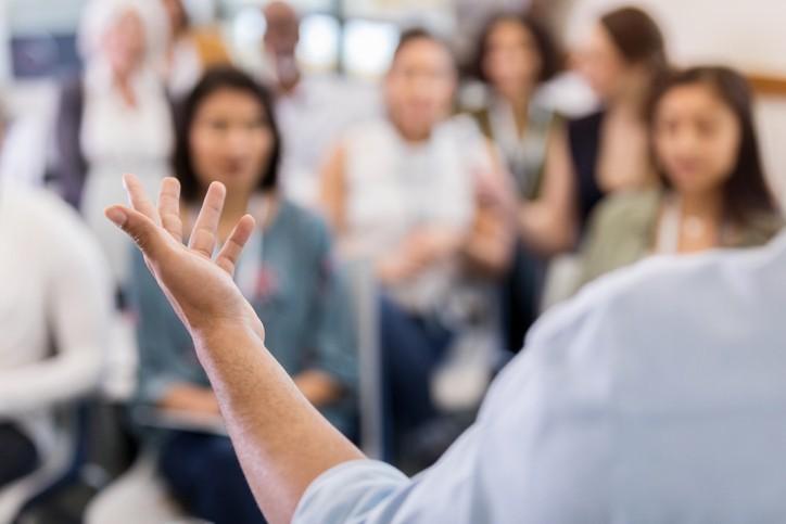 Assemblées générales des associations cultuelles et du renouvellement des conseils presbytéraux