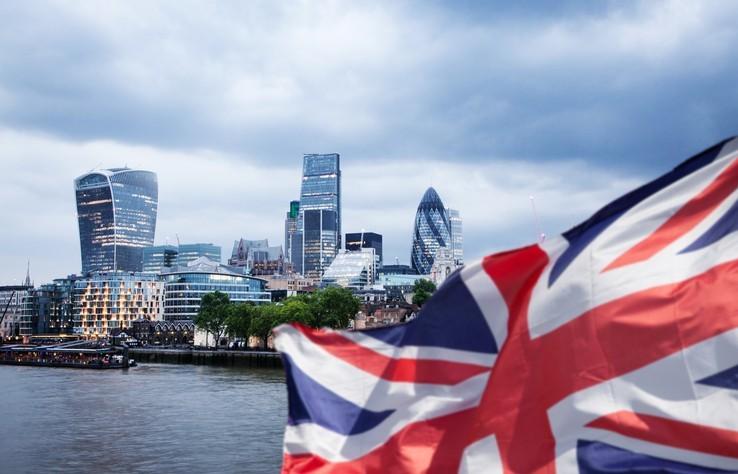Les Églises britanniques face au Brexit
