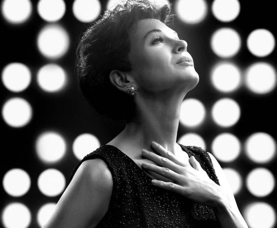 Judy, l'Oscar de Renée Zellweger