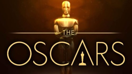 Cérémonie des Oscars : le palmarès 2020