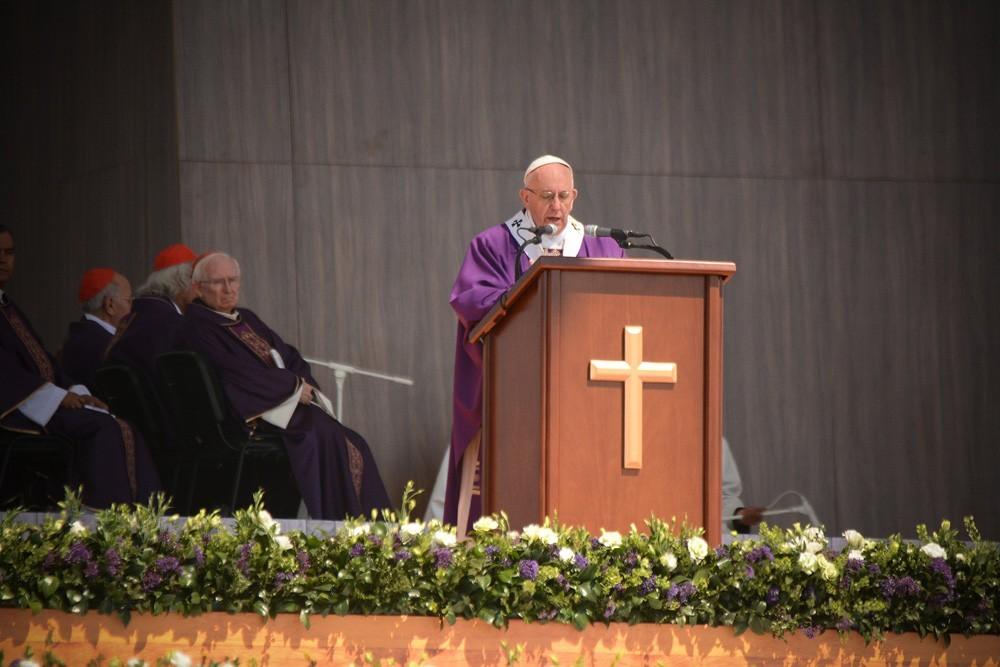 Les évêques d'Amazonie n'auront pas gain de cause