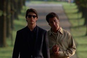 Rain Man : 1001 raisons de voir ou de revoir le film