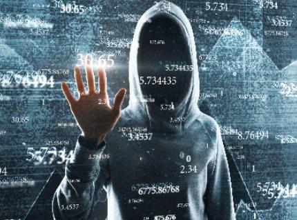 Big Data : l'humain sur mesure