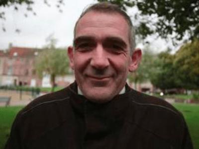Confinement : le vécu de Christian de la Roque, pasteur à Lille