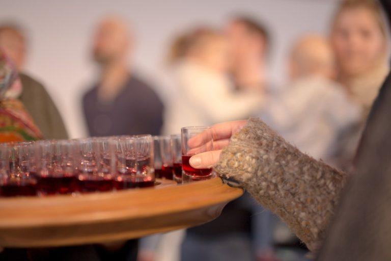 L'épidémie de coronavirus oblige les églises à se réorganiser.