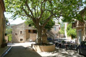 La faculté de théologie de Montpellier a 100 ans !