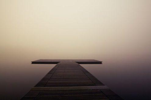 L'expérience de la « méditation chrétienne »