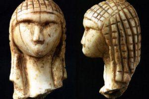 Homo sapiens, la vraie nature humaine (1)