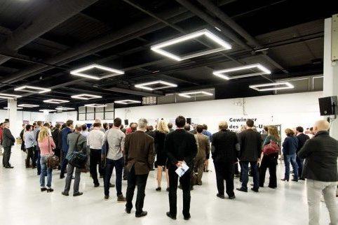 Plusieurs conventions évangéliques annulées ou reportées