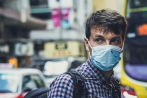 Le coronavirus, épidémie ou pandémie ?