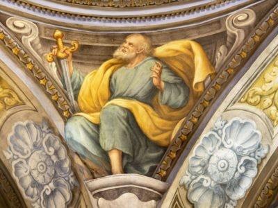 Le covid-19 est-il une punition de Dieu ? (4/4)