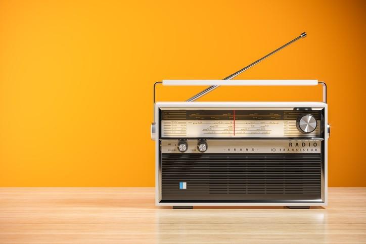Ecouter le culte protestant à la radio