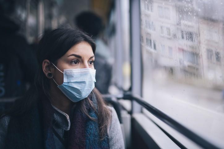 Pureté, impureté et coronavirus