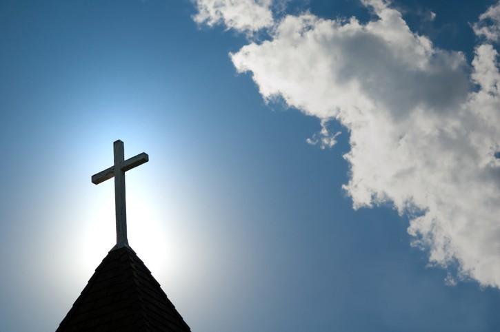 Qu'est-ce qui fait l'Église ?