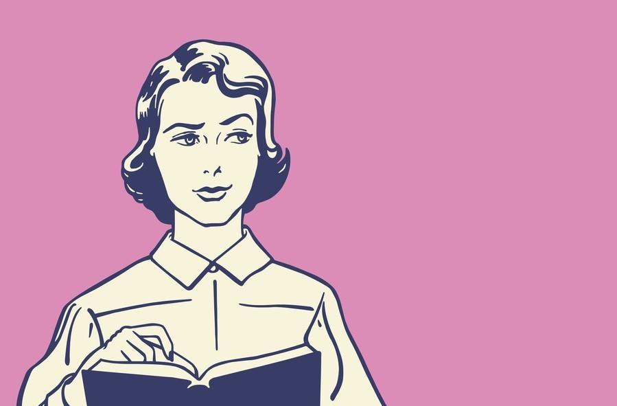 Bible français courant moins sexiste ?