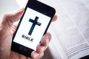 Confinement : ces chrétiens qui parlent de Jésus à leurs voisins