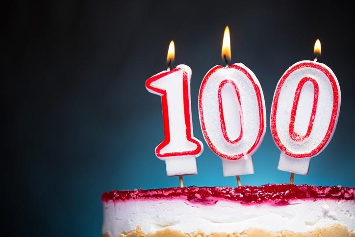La Cause fête ses 100 ans !