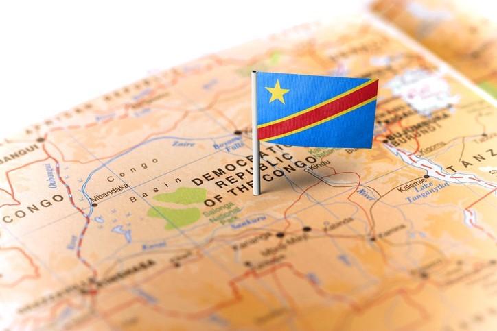 Confiné loin de chez soi : Adrien Bahizire Mutabesha de RDC