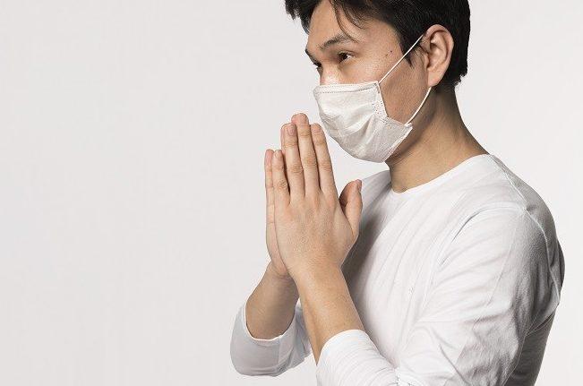 5 sujets de prière « SEL » en période de coronavirus