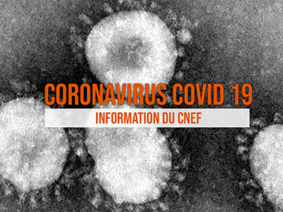 Covid-19, point d'étape et perspectives