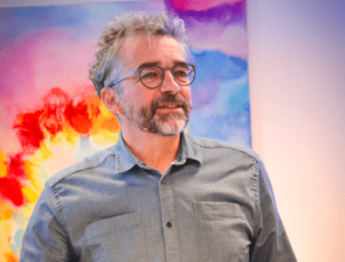 Confinement : le vécu de Jean-Philippe Domingues, pasteur à Alès