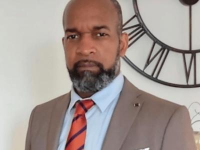 Confinement : le vécu de Raymond Ruffe, pasteur à Levallois