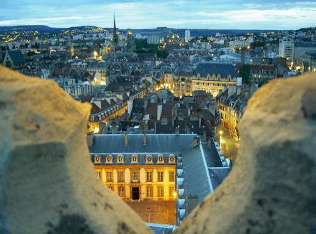 Confinement : le vécu d'Assan Merabti, pasteur à Dijon