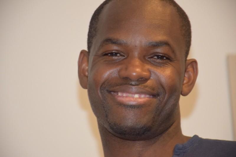 Confinement : le vécu de Fabrice Malele, pasteur à Courbevoie