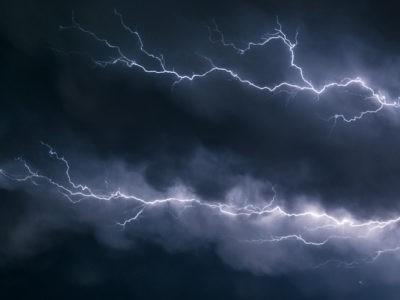 Le covid-19 est-il une punition de Dieu ? (6) : Les prophéties de malheur