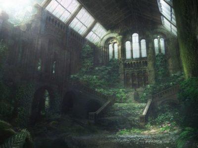 Quelle église dans le monde daprès