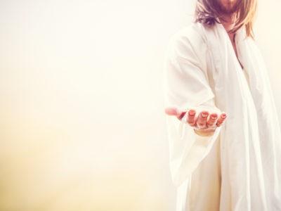 Jésus a-t-il vraiment existé ?
