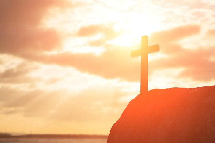Si Jésus n'était pas ressuscité, pourrais-je quand même croire en lui ?