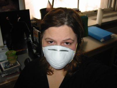 Coronavirus : quand le déconfinement fait peur