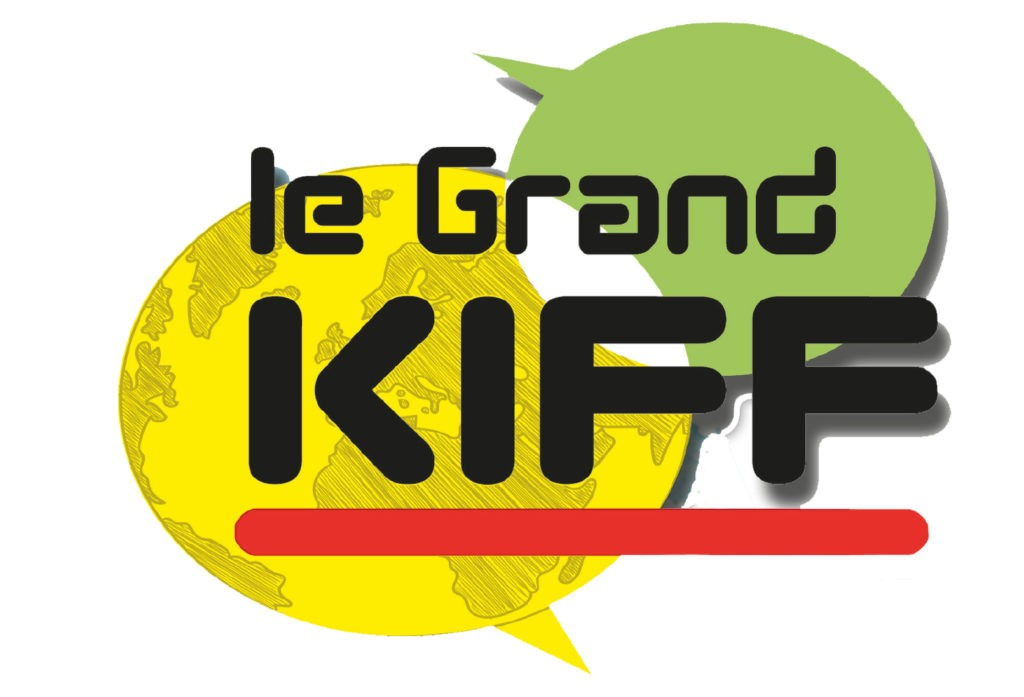 Le Grand KIFF est reporté