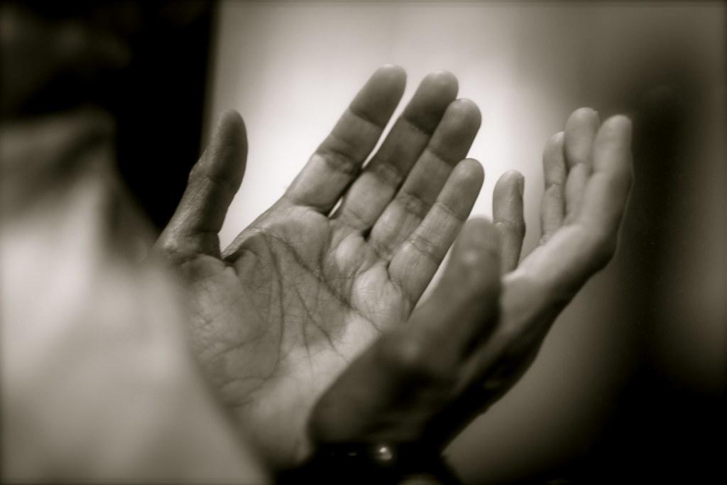 À quoi ça sert de prier face au Covid-19 ? (4) - Regards protestants