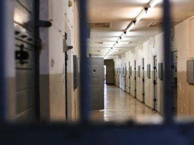 Mise en place d'un numéro vert pour les détenus pendant le confinement