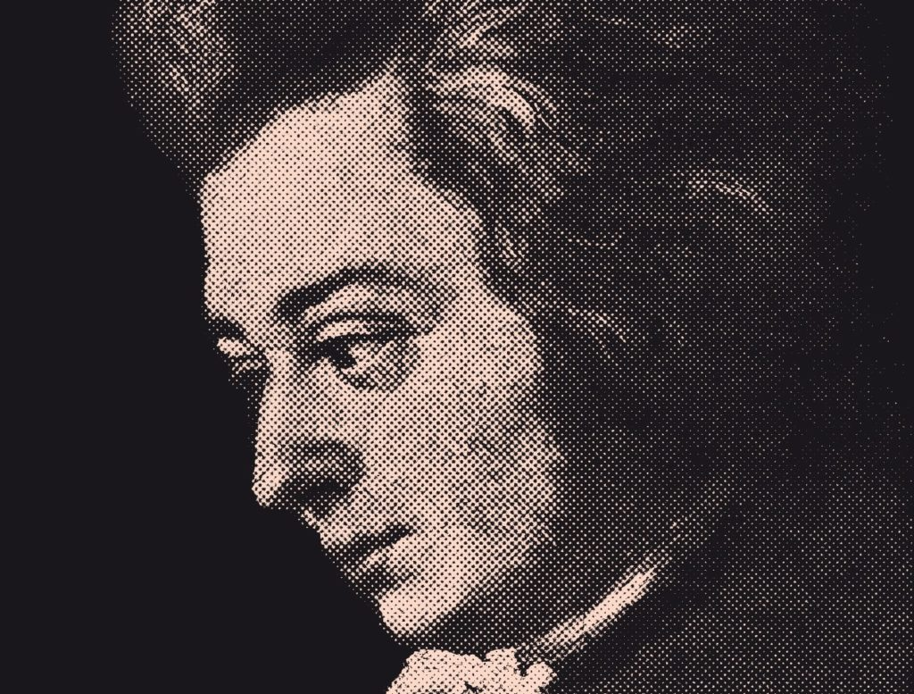 Mozart Karl Barth Labor et Fides