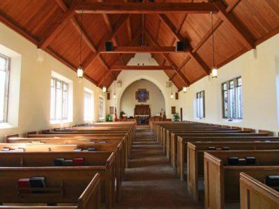 Réouverture des lieux de culte : le Conseil d'État tacle le gouvernement