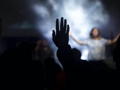 Le Cnef sonde les conséquences de la crise pour les évangéliques