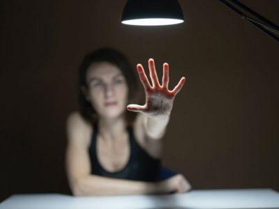 Violences conjugales pendant le confinement, des mesures utiles