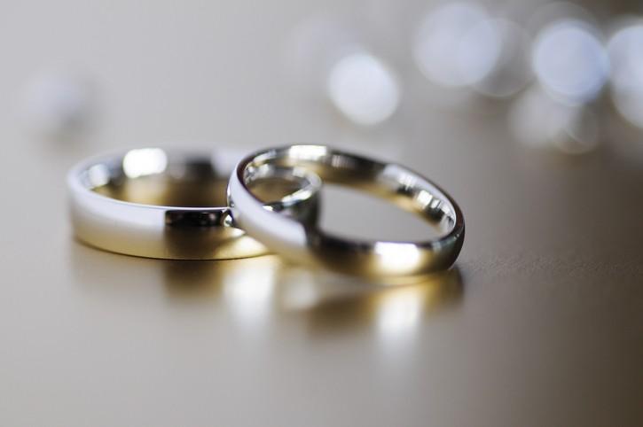 La sacramentalité du mariage