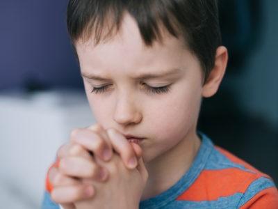 À quoi ça sert de prier face au Covid-19 ? (5)