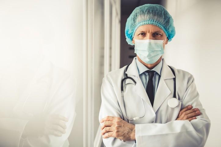 Quels enseignements à retenir de l'épidémie ?