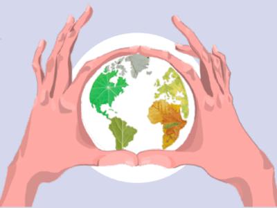 Faire rimer concrètement écologie et solidarité